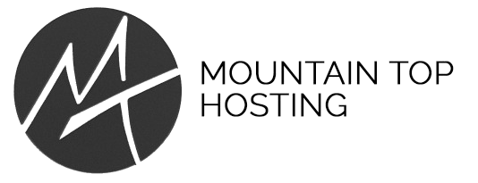 Mountain Top Hosting